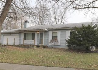 Foreclosed Home in Lansing 48911 WENDY CIR - Property ID: 4519046968