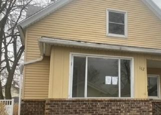 Foreclosed Home in Mishawaka 46544 E 11TH ST - Property ID: 4519060980