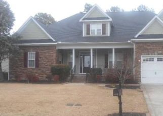 Foreclosed Home in Fayetteville 28306 WINDY FIELDS DR - Property ID: 4519073223