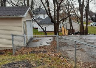 Foreclosed Home in Eldora 50627 WASHINGTON ST - Property ID: 4519084622