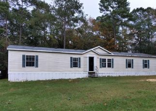 Foreclosed Home in Newton 36352 LAURA LN - Property ID: 4519103451