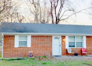 Foreclosed Home in Stigler 74462 NW 9TH ST - Property ID: 4519153375
