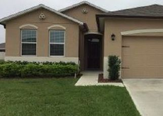 Foreclosed Home in Ocala 34476 SW 89TH LOOP - Property ID: 4519205500