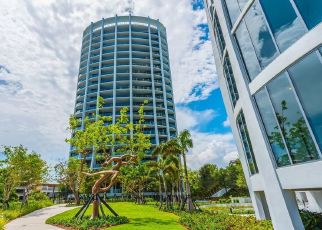 Foreclosed Home in Miami 33133 S BAYSHORE DR - Property ID: 4519208119