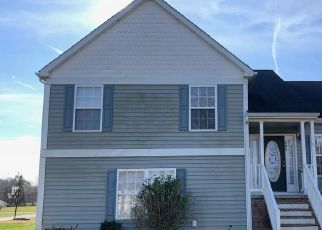 Foreclosed Home in East New Market 21631 EDMONDSON DR - Property ID: 4519251489