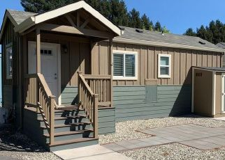 Foreclosed Home in Santa Rosa 95407 ROUNDELAY LN - Property ID: 4519255430