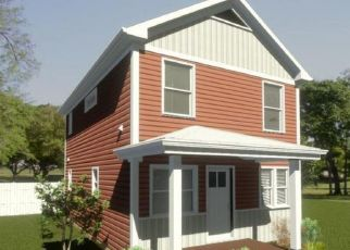 Foreclosed Home in Eaton Rapids 48827 HAVEN ST - Property ID: 4519256749