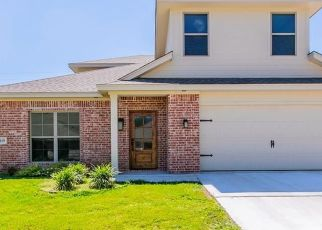 Foreclosed Home in Waco 76706 S 15TH ST - Property ID: 4519270315