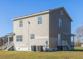 Foreclosed Home in Ash 28420 ASH LITTLE RIVER RD NW - Property ID: 4519309743
