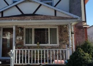Foreclosed Home in Plymouth 18651 SHUPPS LN - Property ID: 4519345208