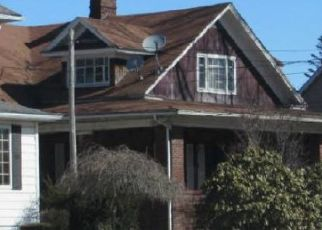 Foreclosed Home in Saint Marys 15857 MAURUS ST - Property ID: 4519357477