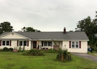 Foreclosed Home in Havelock 28532 TAYLOR RD - Property ID: 4519396907