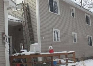 Foreclosed Home in Hanover 04237 HOWARD POND RD - Property ID: 4519424936