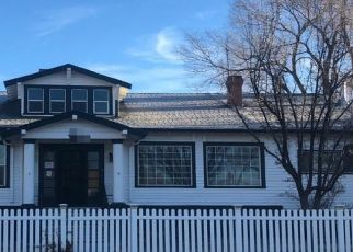 Foreclosed Home in Battle Mountain 89820 N 1ST ST - Property ID: 4519425361
