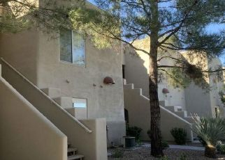 Foreclosed Home in Las Vegas 89128 HIGH VALLEY CT - Property ID: 4519427557