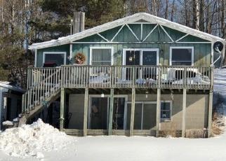 Foreclosed Home in Naubinway 49762 HIAWATHA TRL - Property ID: 4519465209