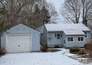 Foreclosed Home in Sault Sainte Marie 49783 E SPRUCE ST - Property ID: 4519471794