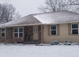 Foreclosed Home in Olathe 66062 S LINDENWOOD DR - Property ID: 4519508582