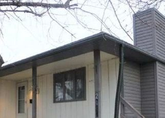 Foreclosed Home in Council Bluffs 51501 5TH AVE - Property ID: 4519512521