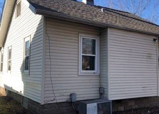 Foreclosed Home in Rock Island 61201 39TH ST - Property ID: 4519515589