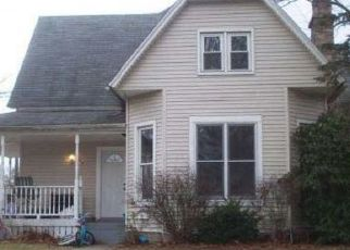 Foreclosed Home in Knox 46534 S MAIN ST - Property ID: 4519519979