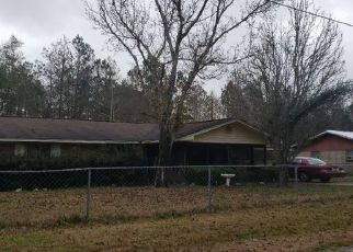Foreclosed Home in Chipley 32428 GILBERT DR - Property ID: 4519568582