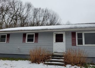 Foreclosed Home in Killingworth 06419 SCHNOOR RD - Property ID: 4519575141