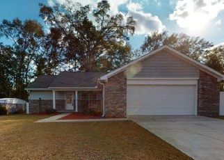 Foreclosed Home in Dothan 36301 BIRCHWOOD LN - Property ID: 4519585664
