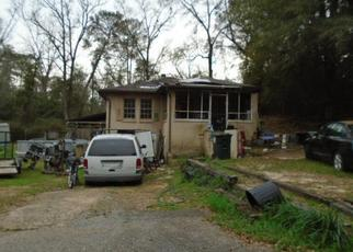 Foreclosed Home in Andalusia 36420 E SECOND ST - Property ID: 4519589157
