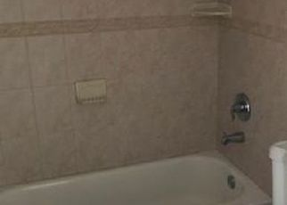 Foreclosed Home in Miami 33184 SW 122ND AVE - Property ID: 4519614568