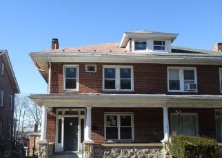 Foreclosed Home in Reading 19604 HAMPDEN BLVD - Property ID: 4519625519