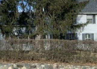 Foreclosed Home in Yorktown Heights 10598 WHITEHILL RD - Property ID: 4519638209