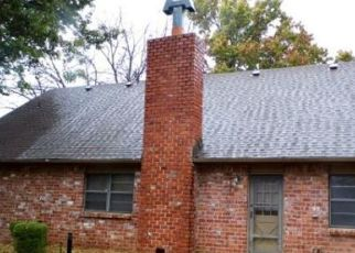 Foreclosed Home in Tulsa 74133 E 76TH ST - Property ID: 4519642151