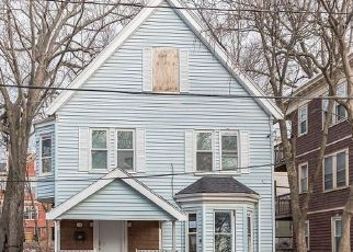 Foreclosed Home in Boston 02124 NELSON ST - Property ID: 4519644348