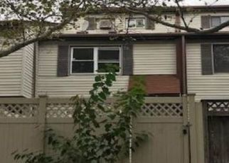 Foreclosed Home in Staten Island 10312 BUNNELL CT - Property ID: 4519655292