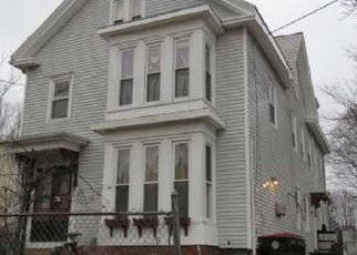 Foreclosed Home in Brockton 02301 N MAIN ST - Property ID: 4519657489