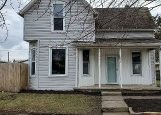 Foreclosed Home in Peru 46970 W 8TH ST - Property ID: 4519719689