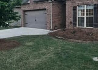 Foreclosed Home in Sterrett 35147 LORRIN LN - Property ID: 4519728889