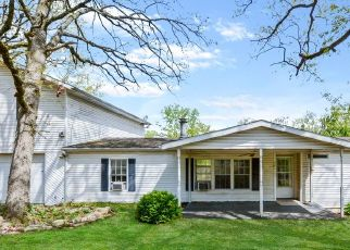 Foreclosed Home in Branson 65616 SWEET GUM DR - Property ID: 4519729764