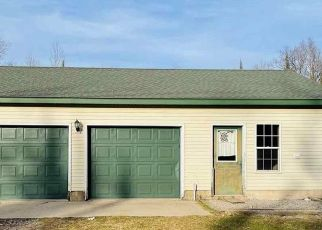 Foreclosed Home in Iron Mountain 49801 STATE HIGHWAY M95 - Property ID: 4519743779