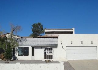 Foreclosed Home in Bullhead City 86442 COUNTRY CLUB DR - Property ID: 4519757345