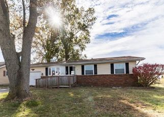 Foreclosed Home in Moro 62067 W ROOSEVELT DR - Property ID: 4519762605