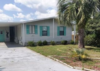 Foreclosed Home in Brooksville 34613 MORIAH AVE - Property ID: 4519771353
