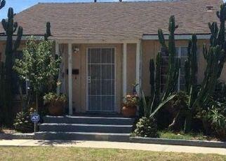 Foreclosed Home in Oxnard 93033 W JUNIPER ST - Property ID: 4519778819