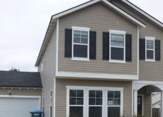 Foreclosed Home in Savannah 31407 OAK GROVE CT - Property ID: 4519793256