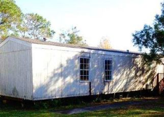 Foreclosed Home in Cantonment 32533 PARKER RD - Property ID: 4519799838