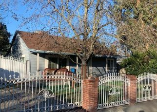 Foreclosed Home in Stockton 95203 KING AVE - Property ID: 4519805974