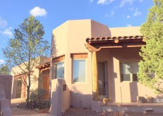 Foreclosed Home in Sedona 86336 PAINTED CANYON DR - Property ID: 4519819540