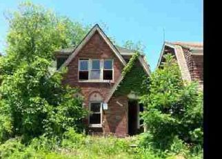 Foreclosed Home in Detroit 48228 APPOLINE ST - Property ID: 4519863333