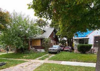 Foreclosed Home in Detroit 48204 CROCUSLAWN ST - Property ID: 4519872989